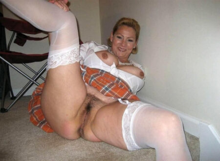 Tania je suis de passage sur ce site de rencontres sympa pour du sexe uniquement et rien d'autre
