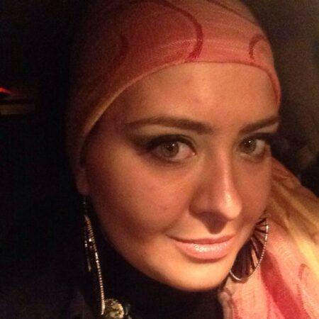 rencontre sexe avec Safiya, jolie amatrice en manque d'affection a Champigny-sur-Marne