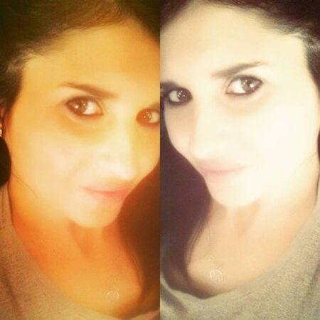 Hafsa, 28 cherche un plan q pour complicité