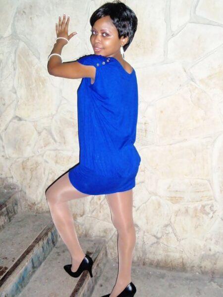 Marnie dispo pour le plaisir sexuel a Aix-en-Provence