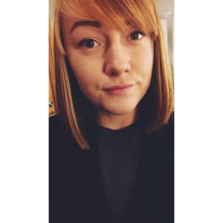 Hana, 21 cherche une rencontre sensuelle