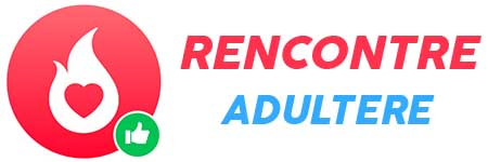 logo rencontre adultere